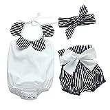 Oliviavan Baby Siamese Klettern Sling Onesies Geschirr Set Baby Set Baby Strampler Baby Jerseyhose Baby Body Hosen Babyoutfit