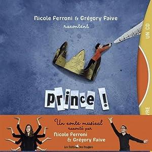 "Afficher ""Prince !"""