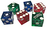 6Las Vegas Casino Craps