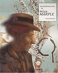 Les nombreuses vies de Miss Marple
