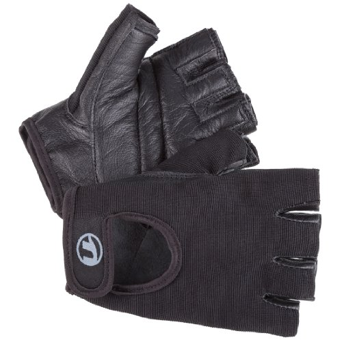 Ultrasport Guantes fitness guantes entrenamiento Grip