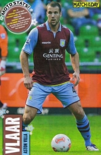 motd-match-of-the-day-football-magazine-picture-aston-villa-vlaar-genting-kit