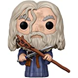 Funko Pop! - Vinyl: LOTR/Hobbit: Gandalf (13550)