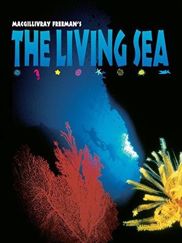the-living-sea