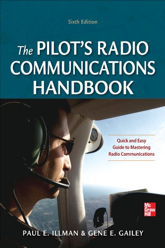 pilots-radio-communications-handbook-sixth-edition
