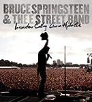 Springsteen, Bruce & The E Street Ban...