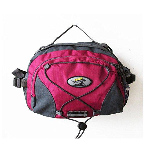 Outdoor-Reiten Sport Utility Taschen c