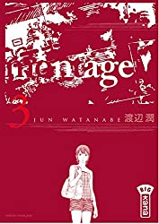 Montage - Tome 3
