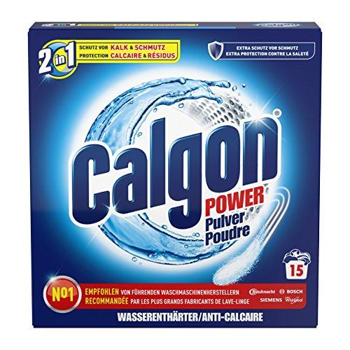 calgon-2in1-pulver-wasserenthrter-gegen-kalk-schmutz-in-der-waschmaschine-500g