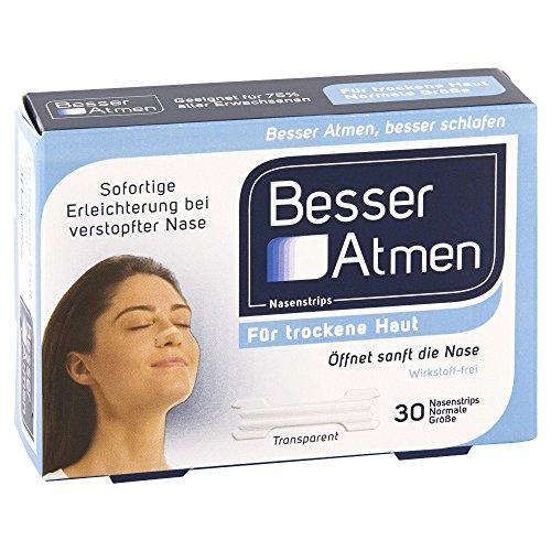 glaxosmithkline-besseratmen-boite-de-30-ecarteurs-nasaux-taille-normale