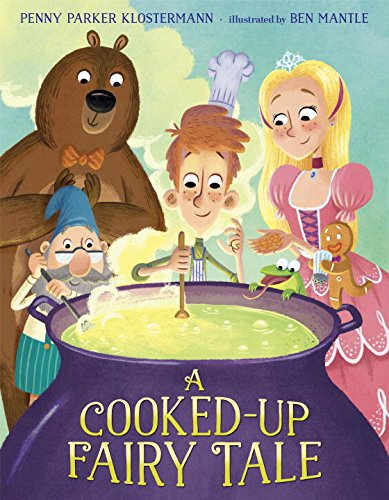 a-cooked-up-fairy-tale