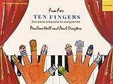 Fun for Ten Fingers (Piano Time)