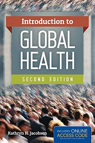 Pdf introduction to global health full books by kathryn h introduction to global health mobi online introduction to global health audiobook online introduction to global health review online introduction to fandeluxe Images