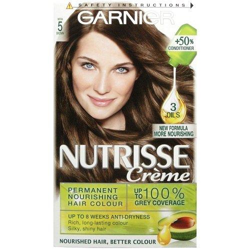 garnier-nutrisse-creme-permanent-nourishing-hair-colour-mocha-5-brown