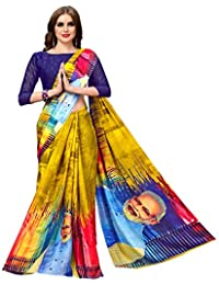 b9732dc67 Amazon.in  Last 30 days - Sarees   Ethnic Wear  Clothing   Accessories