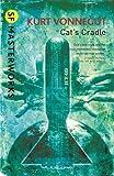 Cat's Cradle (S.F. MASTERWORKS)