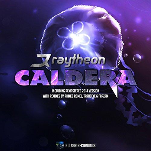 caldera-ahmed-romel-remix