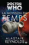 Telecharger Livres La Moisson du Temps Doctor Who T10 (PDF,EPUB,MOBI) gratuits en Francaise