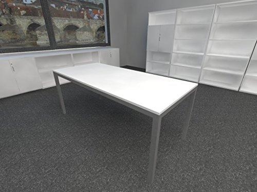 mesa-de-oficina-perimetral-160x80cm-blanco-envio-gratuito-a-peninsula