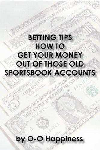 Safest Online Betting Sites 2018