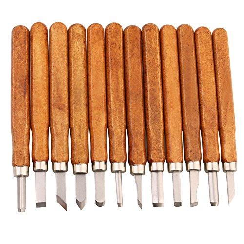 livehitop-cinceles-madera-set-12-piezas-escultura-cincel-diy-tallado-cuchillo-herramientas-para-made