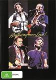 Highwaymen Live [1990]