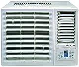 Climatizador para ventana MUVR 3500kW (solo frío)
