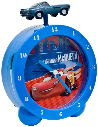 joy-toy-21565-disney-cars-topper-alarm-with-3d-character-and-racing-sound
