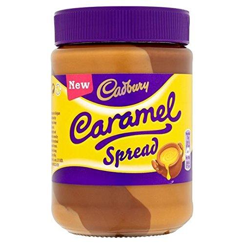 cadbury-caramel-chocolate-spread-400g