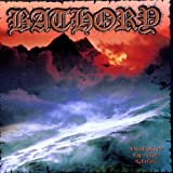 Bathory: Twilight of the Gods (Audio CD)