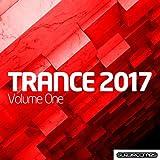 Trance 2017