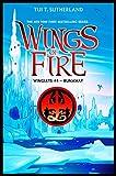 Runaway (Wings of Fire: Winglets)