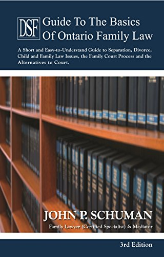 the-devry-smith-frank-llp-guide-to-the-basics-of-ontario-family-law-3rd-edition-a-short-and-easy-to-