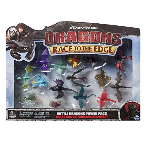 dreamworks-dragons-set-de-15-dragones-de-batalla-spin-master-6027505