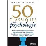 50 classiques de la psychologie