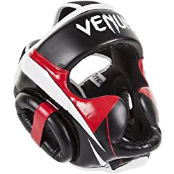 Venum Elite Casco Unisex adulto