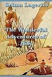 The Wonderful Adventures of Nils (English Edition)