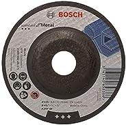 Bosch Grinding Disc, 2608603181