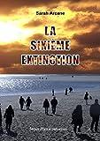 Telecharger Livres La Sixieme Extinction (PDF,EPUB,MOBI) gratuits en Francaise