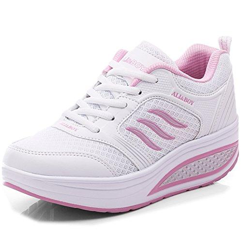 neues online zum Verkauf besserer Preis für Lll Test Top Damen Lesara Schuhe hrsQdxtC