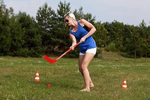 Zoom IMG-2 schildkr t fun sports set