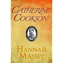 Hannah Massey