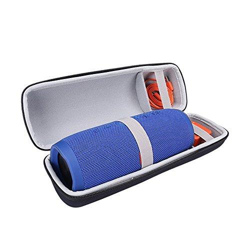 jbl-charge-3-funda-zipper-hard-nylon-caja-de-almacenamiento-de-la-cubierta-protectora-con-correa-par