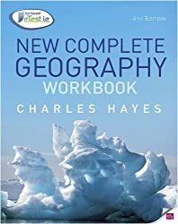 New Complete Geography Workbook