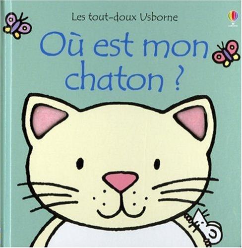 "<a href=""/node/197040"">Où est mon chaton ?</a>"