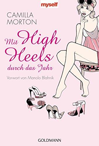 mit-high-heels-durch-das-jahr-german-edition