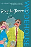 Ring for Jeeves (Jeeves & Wooster, Band 9)