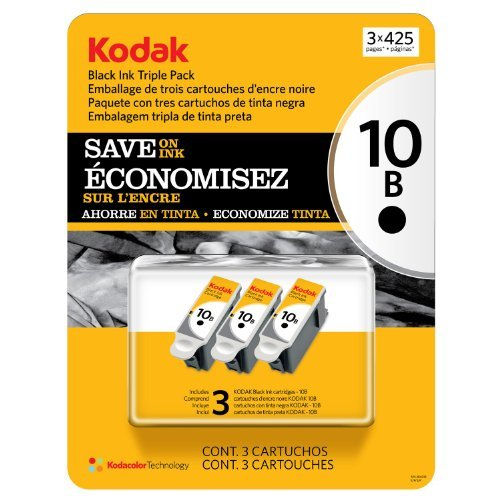 kodak-10-series-black-ink-cartridge-3-pack-by-kodak