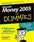 Microsoft Money 2005 For Dummies by P...