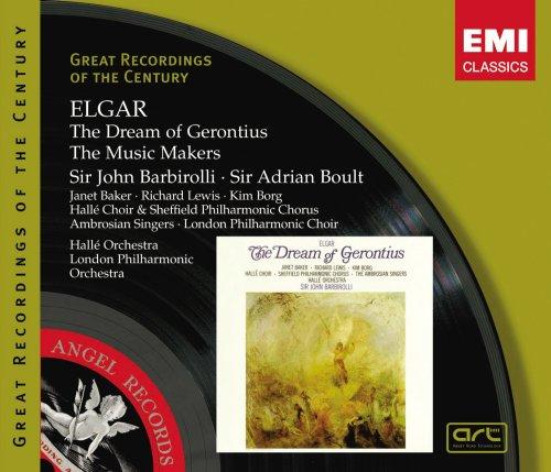 Edward Elgar (1857-1934) 51h26CHN9UL